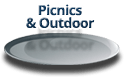 Picnics and Outdoor